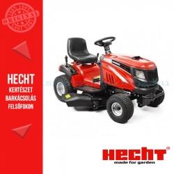 HECHT 5114 Benzines Kerti Traktor