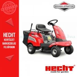 HECHT 5162 Benzines Kerti Traktor
