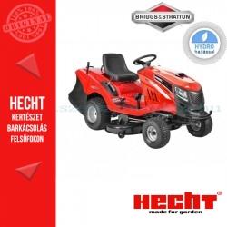 HECHT 5227 Benzines Hydro Kerti Traktor