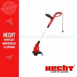HECHT 530 Elektromos Fűszegélynyíró