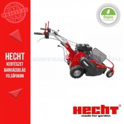 HECHT 5812 Benzines Önjáró Magasgazvágó