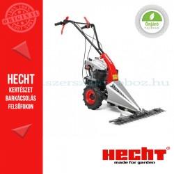HECHT 587 Benzines Alternáló Önjáró Fűkasza