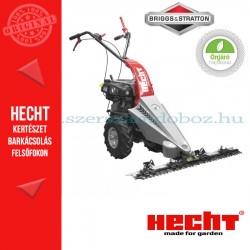 HECHT 587 BS Benzines Alternáló Önjáró Fűkasza