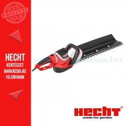 HECHT 611 Elektromos Sövényvágó