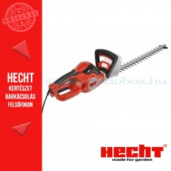 HECHT 662 Elektromos Sövényvágó