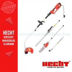 HECHT 690 3 IN 1 Elektromos Magassági Ágvágó