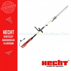 HECHT 695 Elektromos Magassági Sövényvágó