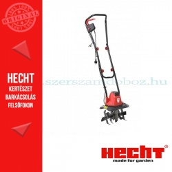 HECHT 730 Elektromos Kapálógép