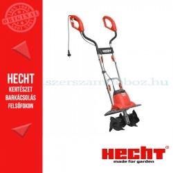 HECHT 738 Elektromos Kapálógép