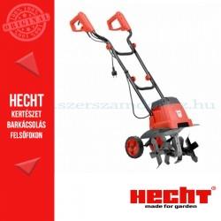 HECHT 739 Elektromos Kapálógép