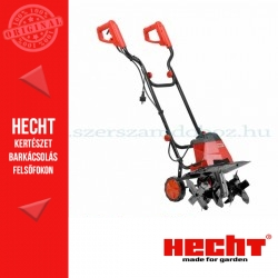 HECHT 745 Elektromos Kapálógép