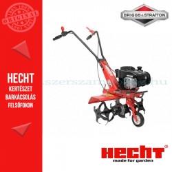 HECHT 746 BS Benzines Kapálógép