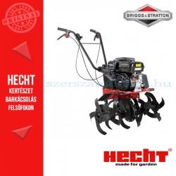 HECHT 790 BS Benzines Kapálógép
