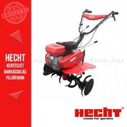 HECHT 796 Benzines Kapálógép
