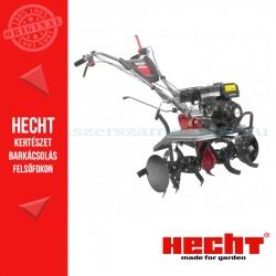 HECHT 7970 Benzines Kapálógép