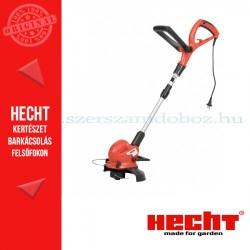 HECHT 810 Elektromos Szegélynyíró
