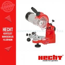 HECHT 9230 Elektromos Láncélező