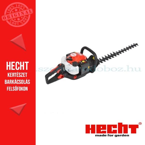 HECHT 9246 Benzines Sövényvágó