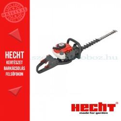 HECHT 9275 PROFI Benzines Sövényvágó
