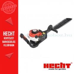 HECHT 9375 PROFI Benzines Sövényvágó