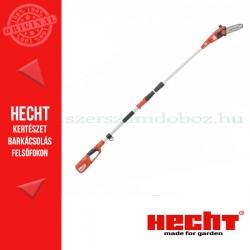 HECHT 9504 Akkus Magassági Ágvágó