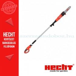HECHT 971 W Elektromos Magassági Ágvágó