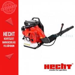 HECHT 972 PROFI Benzines Lombfúvó