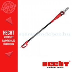 HECHT 975 W Elektromos Magassági Ágvágó