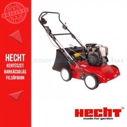 HECHT S 390 H Benzines Gyepszellőztető