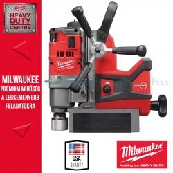 Milwaukee M18 FMDP-0C - Akkumulátoros mágnestalpas fúrógép - alapgép