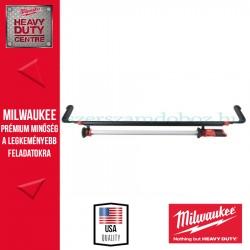 Milwaukee M12 UHL-0 - Akkumulátoros LED motortér világítás