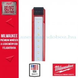 Milwaukee L4 FL-201 -  USB Újratölthető szórt fényű zseblámpa