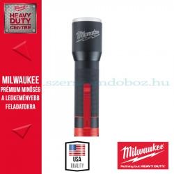 Milwaukee L4 MLED-201 - USB újratölthető kompakt zseblámpa