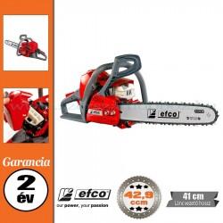 Efco MT 440 Benzines láncfűrész