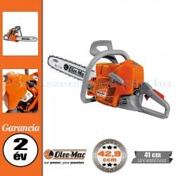 Oleomac GS 440 Benzines láncfűrész