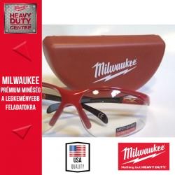 Milwaukee védőszemüveg