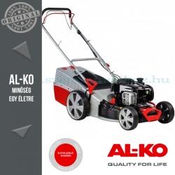 Al-KO Classic Plus 4.68 SP-B 4in1 - Benzines fűnyírő