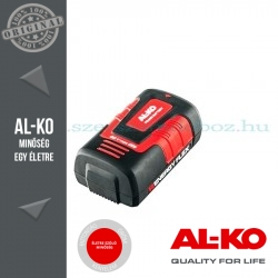 AL-KO Akku 40V 5Ah Li-ion (Samsung)
