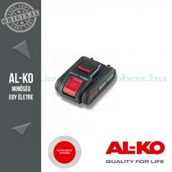 AL-KO Akku B50 LI Easy Flex