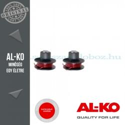 AL-KO GT 36 Li - 2 db damildob