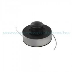 AL-KO TE450 - TE600 Damildob