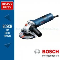 Bosch GWS 9-115 Sarokcsiszoló