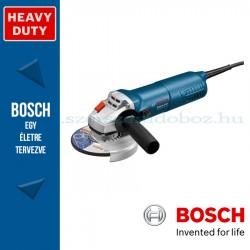 Bosch GWS 9-125 Sarokcsiszoló (fordulatrszám szabályzó)
