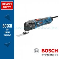 Bosch GOP 30-28 Multifunkcionális vágószerszám