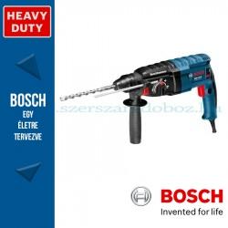 Bosch GBH 2-24 D Professional SDS-plus Fúrókalapács