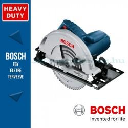 Bosch GKS 235 Turbo Professional Kézi körfűrész