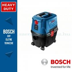 Bosch GAS15 Száraz-nedves porszívó