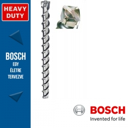 Bosch SDS-max-7 kalapácsfúró  18 x 200 x 340 mm