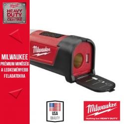 Milwaukee C12 PP-0 Hordozható töltő