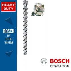 Bosch SDS-max-7 kalapácsfúró  30 x 400 x 520 mm